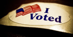 Courts Block Voter ID Laws In Texas, Wisconsin