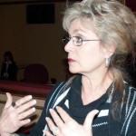 Show Info 11-13-2014 - JD's News, Guest Deborah Tavares