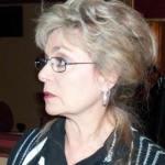 Deborah Tavares