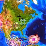 Fracking Earthquakes Confirmed