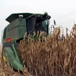 Missouri's 'Right to Farm' Amendment Faces Court Challenge