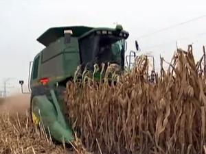 Missouri's 'Right to Farm' Amendment