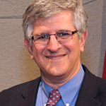 Paul Offit Trying to Revoke Religious and Philosophical Exemptions to Vaccination