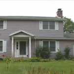 Sell Woman's Home after Property Tax Mistake
