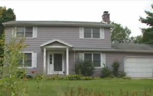 Judge gives Kalamazoo County Green Light to Sell Woman's Home after Property Tax Mistake