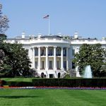Hackers Breach White House Computer System