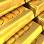 Switzerland Is Only Country That Would Vote For Bigger Gold Reserves