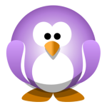 "Teachers Ordered To Call Students ""Purple Penguins"""