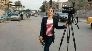 Suspicion Hangs Over Death of U.S. Journalist in Turkey