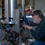 Atomic Clock that won't lose a Second in Five BILLION Years
