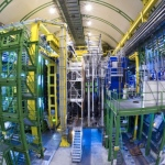 New Subatomic Particles Found at CERN, as Predicted by Canadians