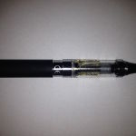 E-cigarettes Contain 10 Times the Carcinogens of Regular Tobacco
