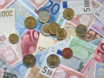 Economic Collapse Approaches; German Bank Charging Customers Negative Interest
