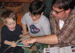 Common Core Concerns Lead to Homeschool Increase