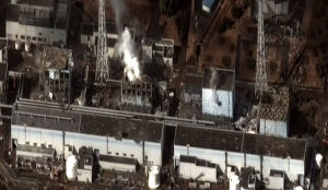 TEPCO Covered up the Truth about Fukushima Disaster