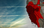 Is a HAARP Weather Weapon Causing the California Drought?