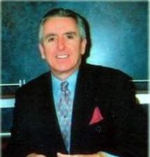 Show Info 11-10-2014 - JD's News, Guest Joseph E. Meyer