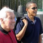 Impeaching Barack Hussein Obama