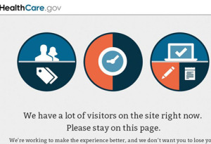 Obamacare To More Than Triple Penalty For Not Signing Up