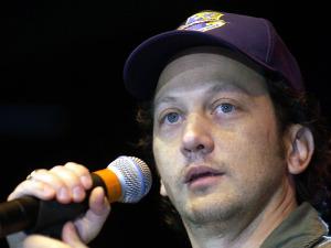 Vaccine Mafia Targets Hollywood Actors
