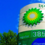 U.S. Judge Upholds BP 'Gross Negligence' Gulf Spill Ruling