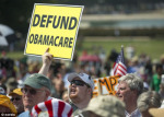 Obamacare Offers Firms $3,000 Incentive To Hire Illegals