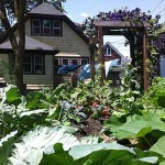 Biodynamic Gardening Takes Holistic Approach to the Soil