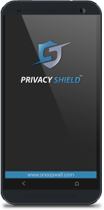 SnoopWall Privacy Shield