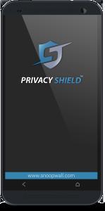 SnoopWall Privacy Shield