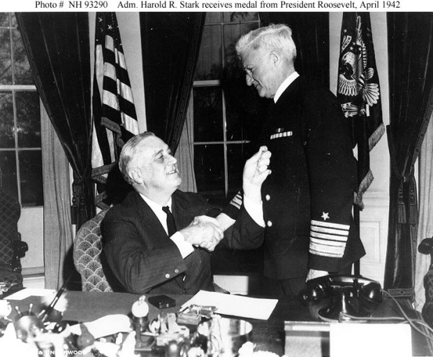 "a discussion on president roosevelts pearl harbor address to the nation The famous pearl harbor address from president fdr moved the us of roosevelt's famous ""day of infamy"" speech at peace with that nation."