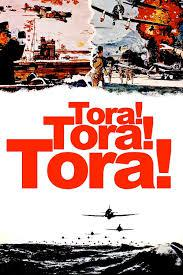 tora-tora-tora