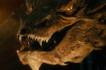 Seeing People with Dragon Faces – A Medical Condition?