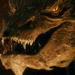 Seeing People with Dragon Faces - A Medical Condition?