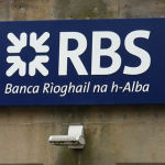 RBS Investigates Over 50 Staff In Forex Probe