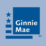 Fannie Mae and Ginnie Mae are Private Corporations