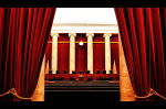 Supreme Court Rules; No Protection Against Fourth Amendment Violations