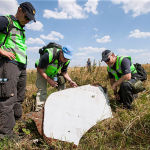 Malaysia Becomes Angry About Exclusion from MH17 Investigation