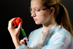 New Law Blocks Anti-GMO Scientists from Advising EPA