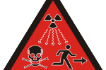 Deadly Fukushima Radiation up 50,000% as Elevated Radiation Levels Seen Across North America