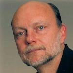 Show Info 12-10-2014 - JD's News, Guest Rick Rozoff