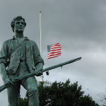 Growing Public Support for Gun Rights in America