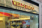Wells Fargo Sued over Subprime Securities