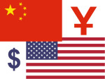 China is Now Officially the Worlds Largest Economy Surpassing The US – Webster Tarpley