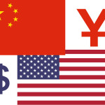 China is Now Officially the Worlds Largest Economy Surpassing The US - Webster Tarpley