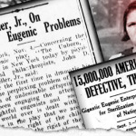 A Century Ago: Rockefellers Funded Eugenics Initiative to Sterilize 15 Million Americans