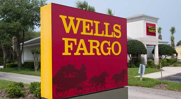 Wells Fargo Predatory Lending