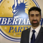 Libertarian Party Response to President Obama's State of the Union Address