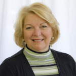 Show Info 3-10-2015 – News, Guest Dr Sherri Tenpenny