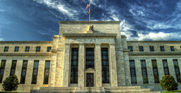 Fed Hiring Emergency Preparedness Specialist