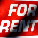 Zillow: Renters paid $441 billion in rent in 2014